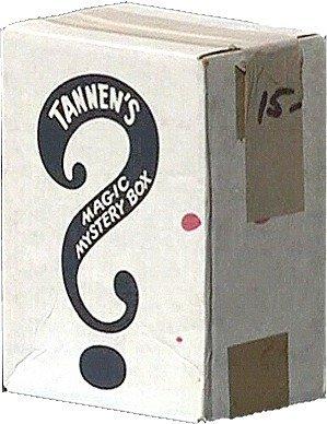 tanen-box-jpg